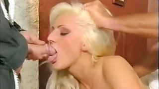 Hottest porn video Drag inflate excellent , take a look