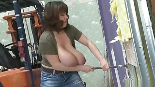 Daft adult movie Big Tits exotic , check it