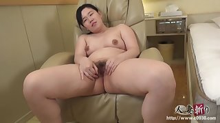 Best full-grown clip MILF new , it's amazing